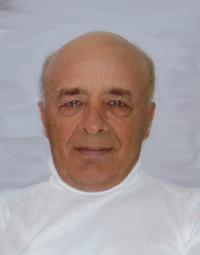 Jean-Claude Theriault  19492021  Décédé(e) le 20 avril 2021 SaintAdalbert comté de L'Islet. avis de deces  NecroCanada