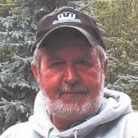 Ronald R Smith  July 26 1946  April 28 2021 (age 74) avis de deces  NecroCanada