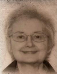 Carol A Childs  July 12 1940