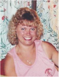 Deborah Wendy Altstadt  Hewitt  2021 avis de deces  NecroCanada