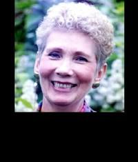 Margaret Katy Kathleen Richards  2021 avis de deces  NecroCanada