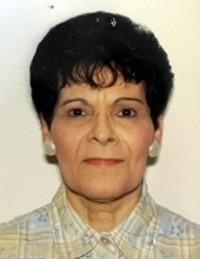 Tereza E Nogueira  December 27 1940