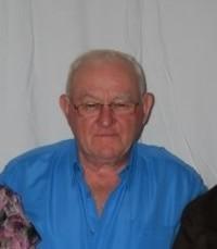 Roland E Reid