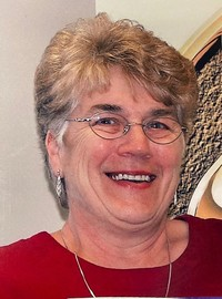 Diana P Emerson  April 7 1941  April 30 2021 (age 80) avis de deces  NecroCanada