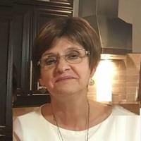 Diane Vaillancourt-Gladu  1952  2021 avis de deces  NecroCanada