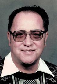 Edwin Ed Marvin Bannerman  January 6 1938  May 1 2021 (age 83) avis de deces  NecroCanada