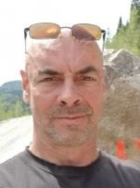 Stephane Morel  2021 avis de deces  NecroCanada
