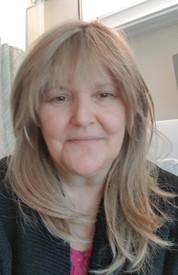 Mary Jones  2021 avis de deces  NecroCanada