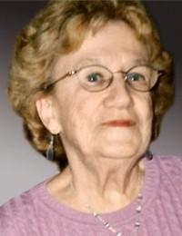 Mme Antonia Delorme nee Bourdon  1929  2021 avis de deces  NecroCanada