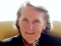 BIRON-NORMANDIN Jeannine  19322021 avis de deces  NecroCanada