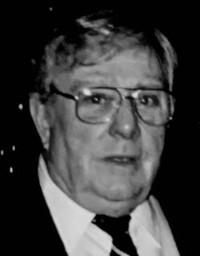Arthur Karl Zahn  19312021 avis de deces  NecroCanada
