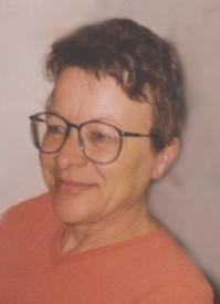 Ginette Theriault Vaillancourt  19502021  Décédé(e) le 6 mai 2021 SaintAdalbert comté de L'Islet. avis de deces  NecroCanada