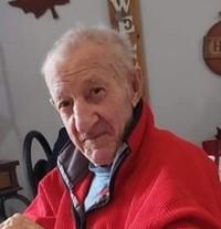 Raymond George Altstadt  October 25 1937  May 8 2021 (age 83) avis de deces  NecroCanada