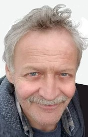 Marc Beauregard  2021 avis de deces  NecroCanada