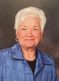 Rosemarie Kozac Bowick  June 18 1945  May 5 2021 (age 75) avis de deces  NecroCanada