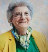 Ruby Claxton