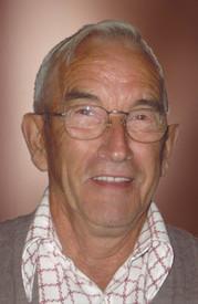 Raoul Pruneau  (1932  2021) avis de deces  NecroCanada