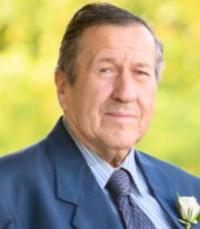 William Donald Bill Egan  Saturday May 8th 2021 avis de deces  NecroCanada