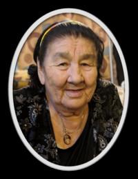 Mary Celestine McDonald  March 30 1934  May 6 2021 (age 87) avis de deces  NecroCanada