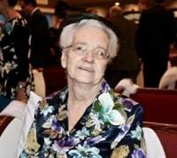 Gertrude Trudy Larlee  19402021 avis de deces  NecroCanada