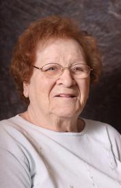 Antonine Caron  19252021  Décédé(e) le 11 mai 2021 Tourville comté de L'Islet. avis de deces  NecroCanada