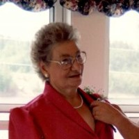 Constance Connie Sirois  19362021 avis de deces  NecroCanada