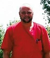 Nicholas Ernest Bilodeau  Tuesday May 11th 2021 avis de deces  NecroCanada