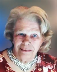 Lorraine Picard 14 mai avis de deces  NecroCanada
