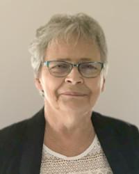 Mme Diane Cloutier 16 mai   2021 avis de deces  NecroCanada