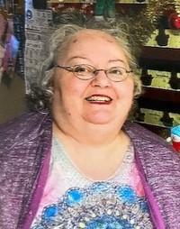 Rose Delaurier  May 28 1952  May 17 2021 (age 68) avis de deces  NecroCanada