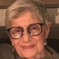 Beverley Stern  Monday May 17 2021 avis de deces  NecroCanada