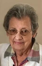 Mme Jeannine Sauvageau Drolet  2021 avis de deces  NecroCanada