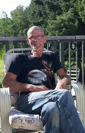 Darrel Blaine Nordquist  June 2 1960  May 17 2021 (age 60) avis de deces  NecroCanada