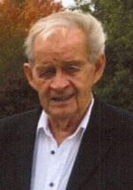 Gilles Lemay  2021 avis de deces  NecroCanada