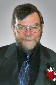 Richard Barton  2021 avis de deces  NecroCanada