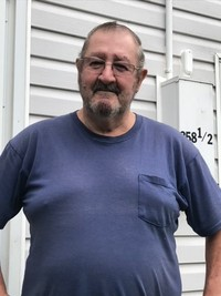 William Bill Toulouse  2021 avis de deces  NecroCanada
