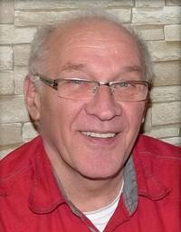 Gerard Labonte  2021 avis de deces  NecroCanada