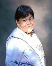 JEAN-PIERRE Marie-Jeanne  17 mai 2021 avis de deces  NecroCanada