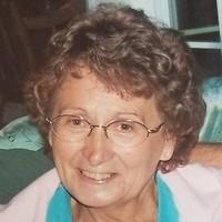 Valerie Wilma Hartigan  May 15 1942  May 14 2021 avis de deces  NecroCanada