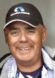 William Bubba Van Loon  April 15 1959  May 15 2021 (age 62) avis de deces  NecroCanada