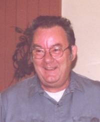 Jean-Claude Beaulieu  1948  2021 avis de deces  NecroCanada