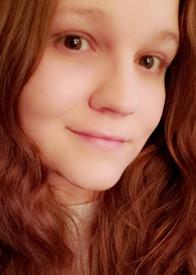 Megann Alissa McCowan  December 13 1984  May 17 2021 (age 36) avis de deces  NecroCanada