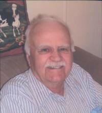 Allan Everett Matthews  19382021 avis de deces  NecroCanada