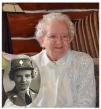 Beatrice Catherine Whitaker nee Gill  May 17th 2021 avis de deces  NecroCanada