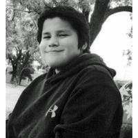Evan Wesley  December 29 2007  May 19 2021 avis de deces  NecroCanada