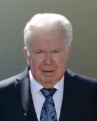 Raymond Whissell 23 mai   2021 avis de deces  NecroCanada