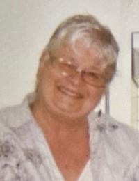 Francine Jean  19472021  Décédé(e) le 18 mai 2021 Québec originaire de SaintPamphile comté de L'Islet. avis de deces  NecroCanada