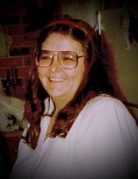Joanne Warren  January 20 1951  May 17 2021 (age 70) avis de deces  NecroCanada