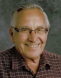 John Allan Anderson  September 10 1941  May 21 2021 (age 79) avis de deces  NecroCanada