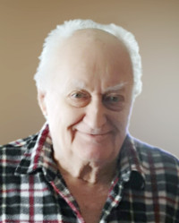 Michel Rheaume 24 mai   2021 avis de deces  NecroCanada